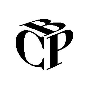 BCP Award