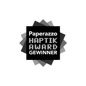 Haptik Award