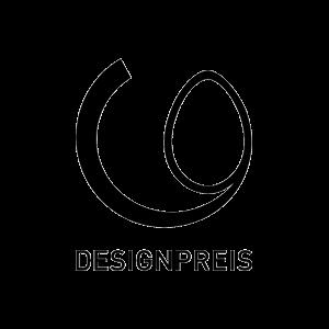 Designpreis Award
